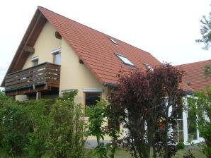 Ferienwohnung Meinhardt