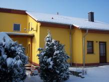 Ferienhaus Am Storchennest
