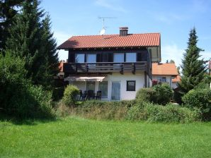 Ferienhaus Posselt