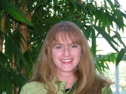 Ihr Gastgeber Klaudia Reif