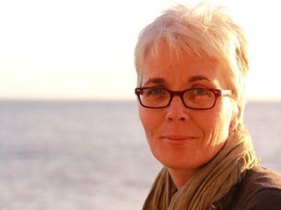 Ihr Gastgeber Monika Müsken