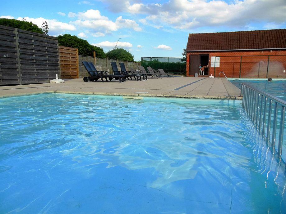 Schwimmbad Kostenlose Benutzung