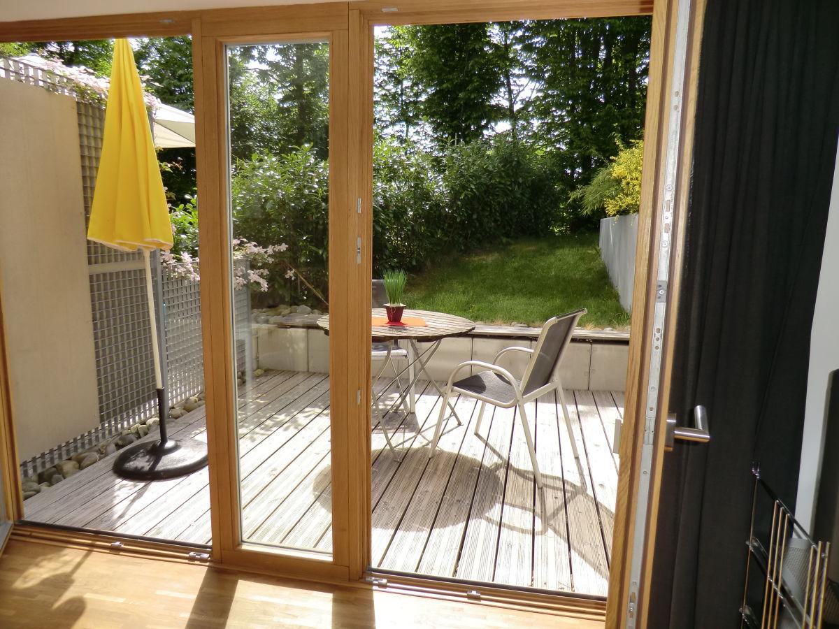 ferienwohnung h bschle konstanz herr susanne h bschle spaett. Black Bedroom Furniture Sets. Home Design Ideas