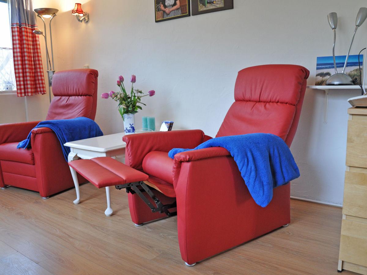 ferienwohnung villa asterlaan walcheren veere zeeland. Black Bedroom Furniture Sets. Home Design Ideas