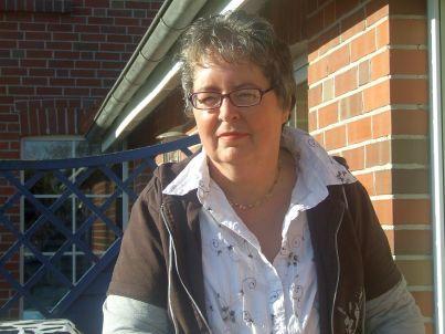 Ihr Gastgeber Annemarie Pfeiffer