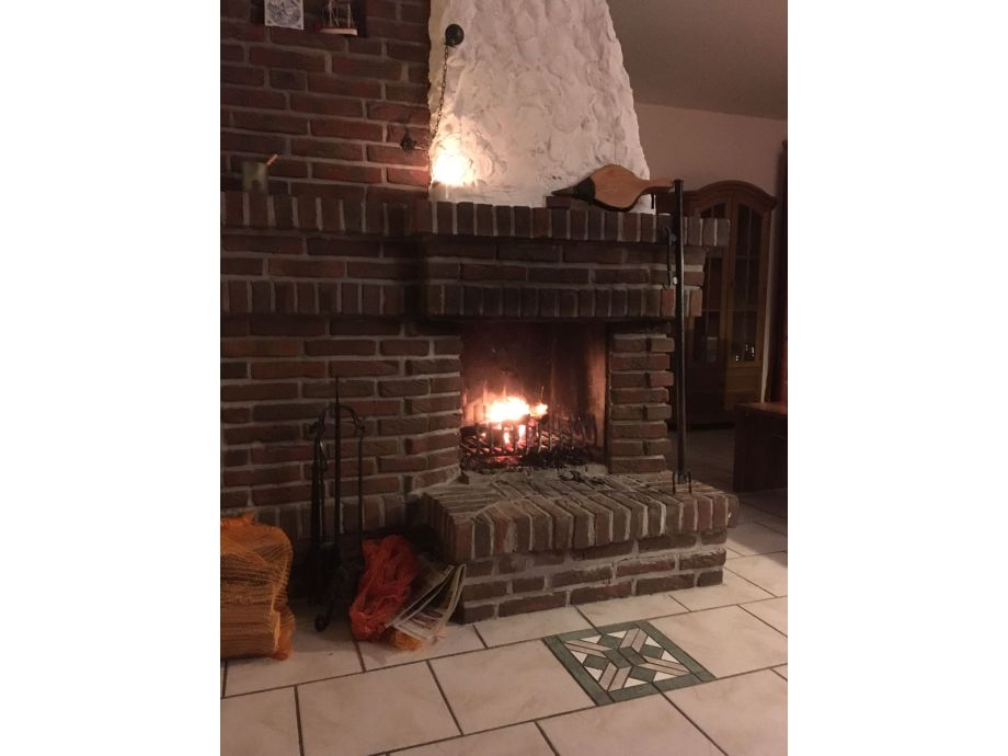 ferienhaus haus seekrabbe greetsiel norddeich firma haus seekrabbe frau annemarie pfeiffer. Black Bedroom Furniture Sets. Home Design Ideas