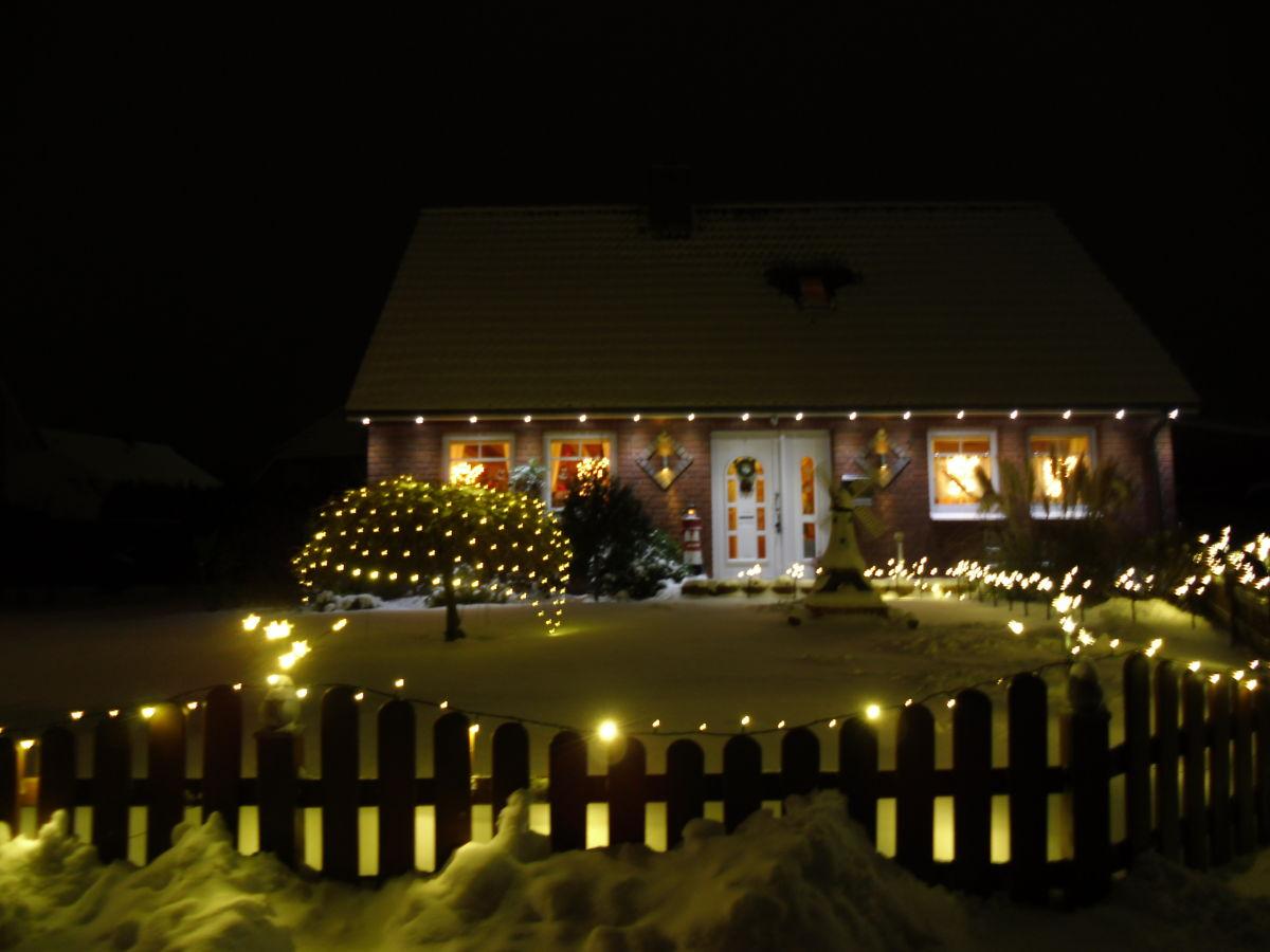 ferienhaus leuchtturm ostfriesland nordseeheilbad norden. Black Bedroom Furniture Sets. Home Design Ideas