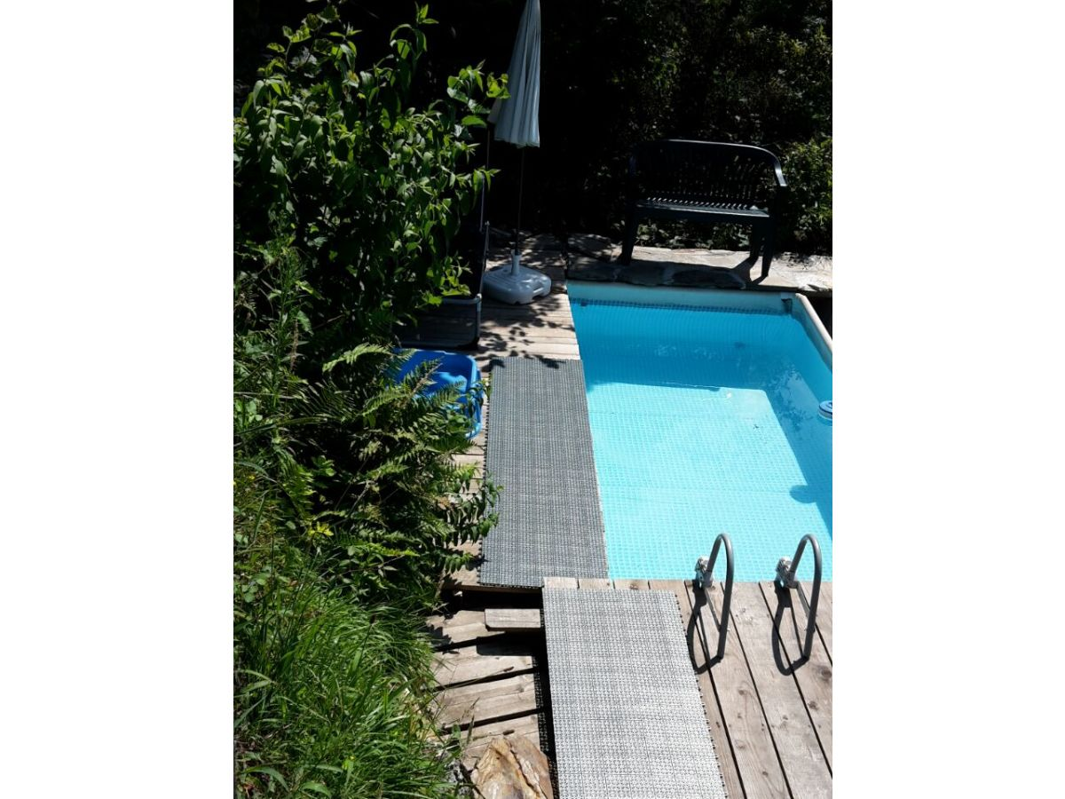 ferienwohnung casa panorama lago maggiore valle cannobina val grande frau ulla faust. Black Bedroom Furniture Sets. Home Design Ideas