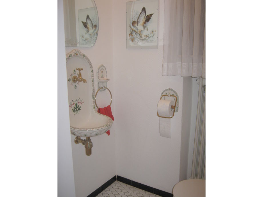 Wohnwagen Dusche Und Wc Getrennt : Wanne Dusche Und Waschmaschine Wc Getrennt 2 Balkone Gro?er Pictures