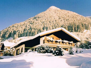 Ferienwohnung Landhaus Besler