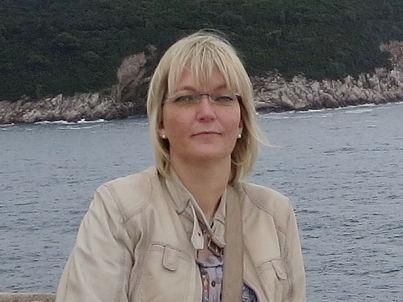 Ihr Gastgeber Nicole Formann