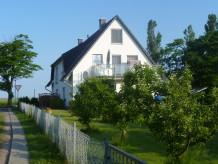 Ferienwohnung Hochzeitsberg 3a Typ 1