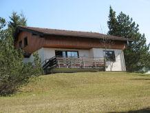 Ferienhaus im Feriendorf Nesselwang-Reichenbach