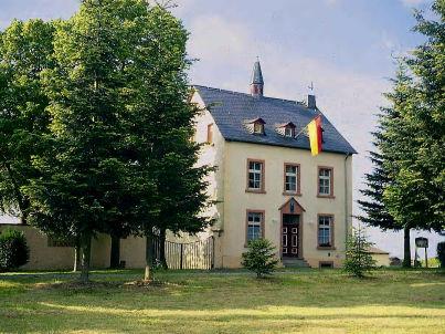 Klosterhof Buchholz
