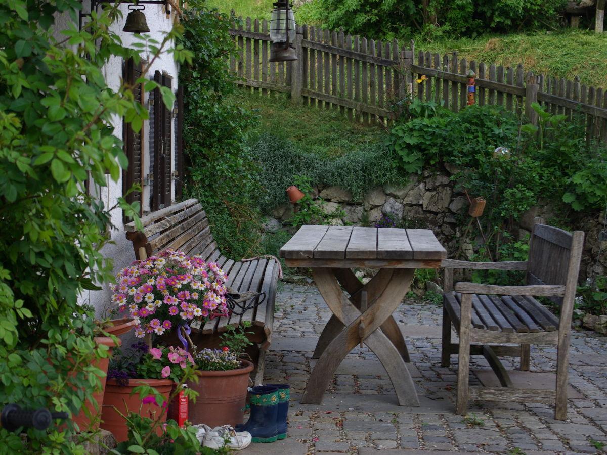 ferienwohnung geigelstein auf dem simmerl bauernhof chiemgau firma simmerl bergbauernhof. Black Bedroom Furniture Sets. Home Design Ideas