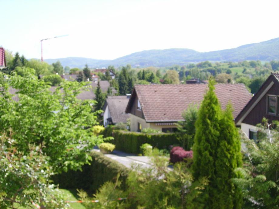 Rimbach-Odenwald-Tromm