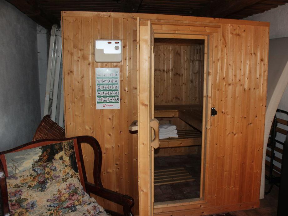 ferienwohnung bio erlebnishof grittel elbe naturschutzgebiet frau nicole albs. Black Bedroom Furniture Sets. Home Design Ideas