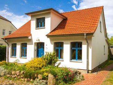 Holiday house Herrmann
