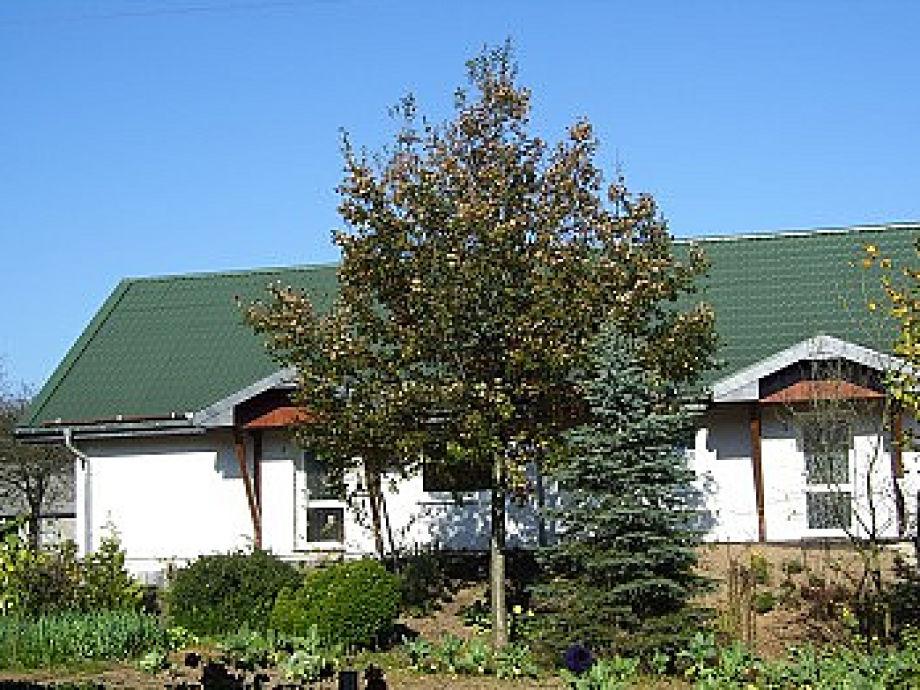 Der Bauernhof Huppertz
