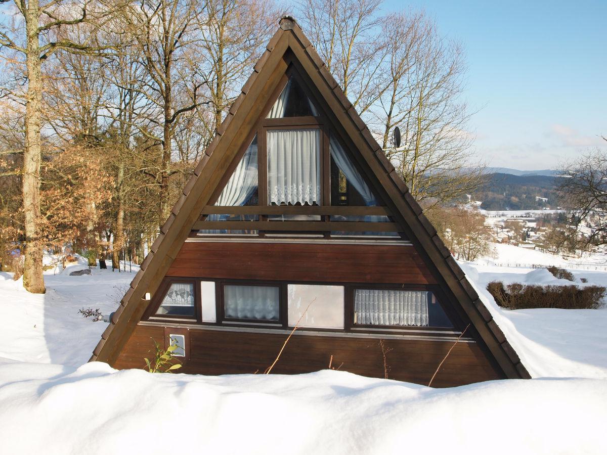 Ferienhaus Im Sauerland Kaufen gartenhaus wolff sauerland