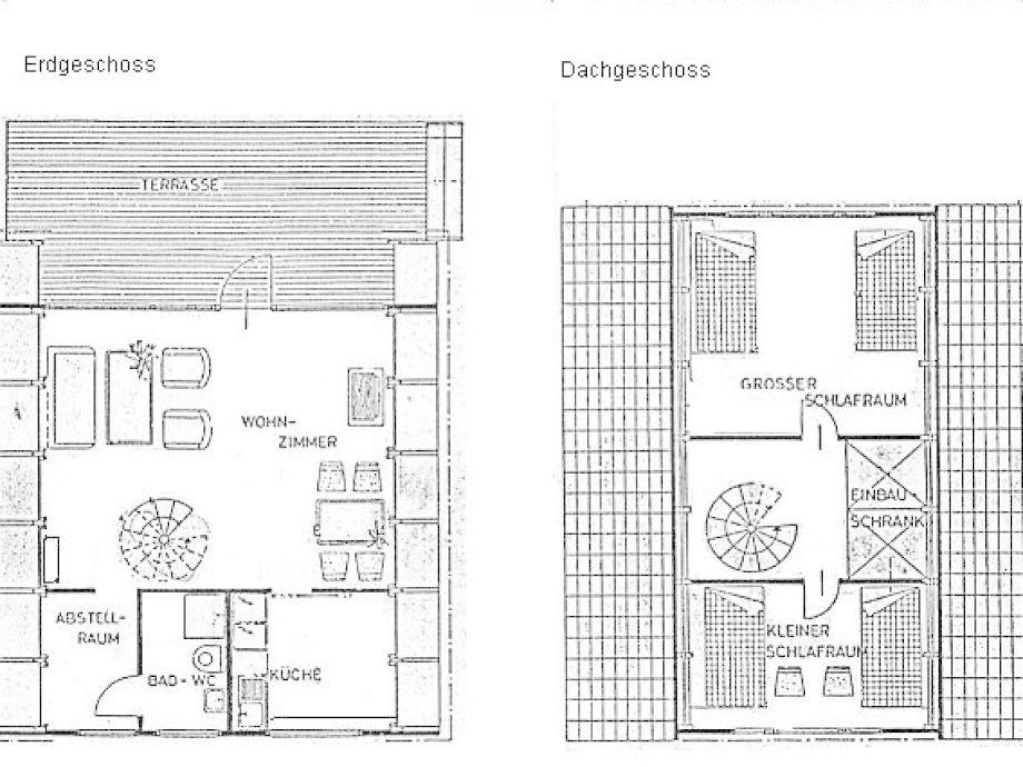 ferienhaus nurdachhaus in waldn he hilchenbach m sen. Black Bedroom Furniture Sets. Home Design Ideas