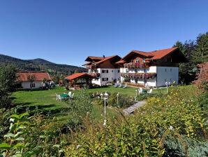 Ferienwohnung 4 Landhaus Bauer