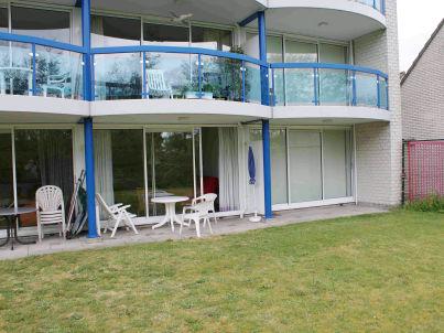 Komfort-Ferienwohnung Bad Hotel