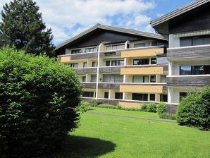 Ferienwohnung Zell am See / Thumersbach / Maishofen