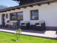 Bungalow House Kopp-Haun