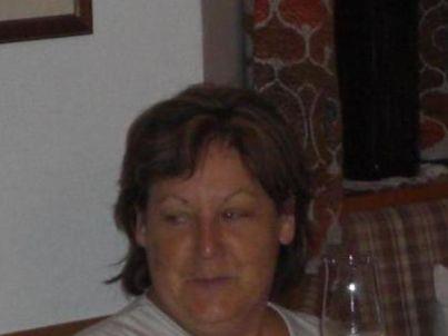 Ihr Gastgeber Christine Weitgruber- Dosser