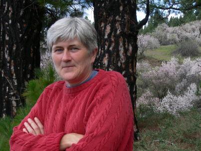 Ihr Gastgeber Doris Zimmermann