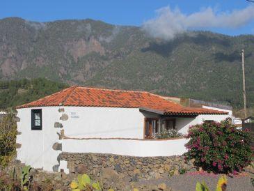 Ferienhaus Casa El Rosal
