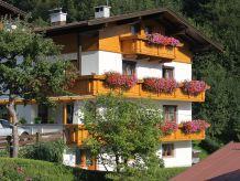 Ferienwohnung Haus Hotter