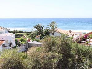Ferienwohnung in Villa Vista/Las Chapas Playa