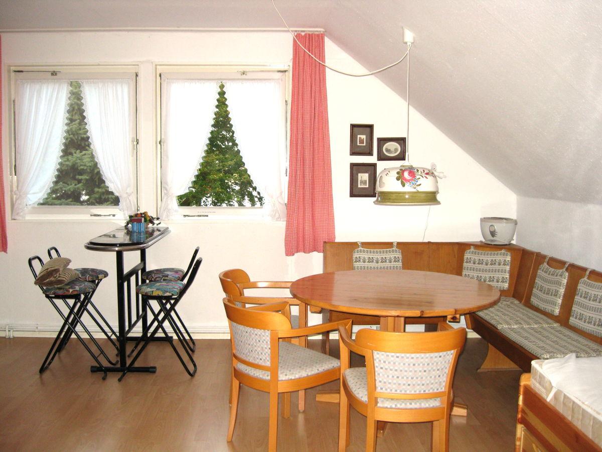 ferienwohnung am langen see k penick herr axel schubert. Black Bedroom Furniture Sets. Home Design Ideas