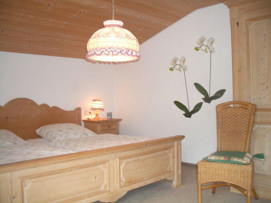 ferienwohnung falkenstein allg u frau patricia samper. Black Bedroom Furniture Sets. Home Design Ideas