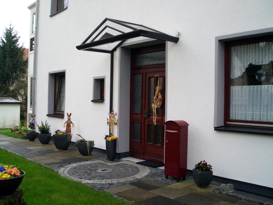Ferienwohnung Ohlenhof