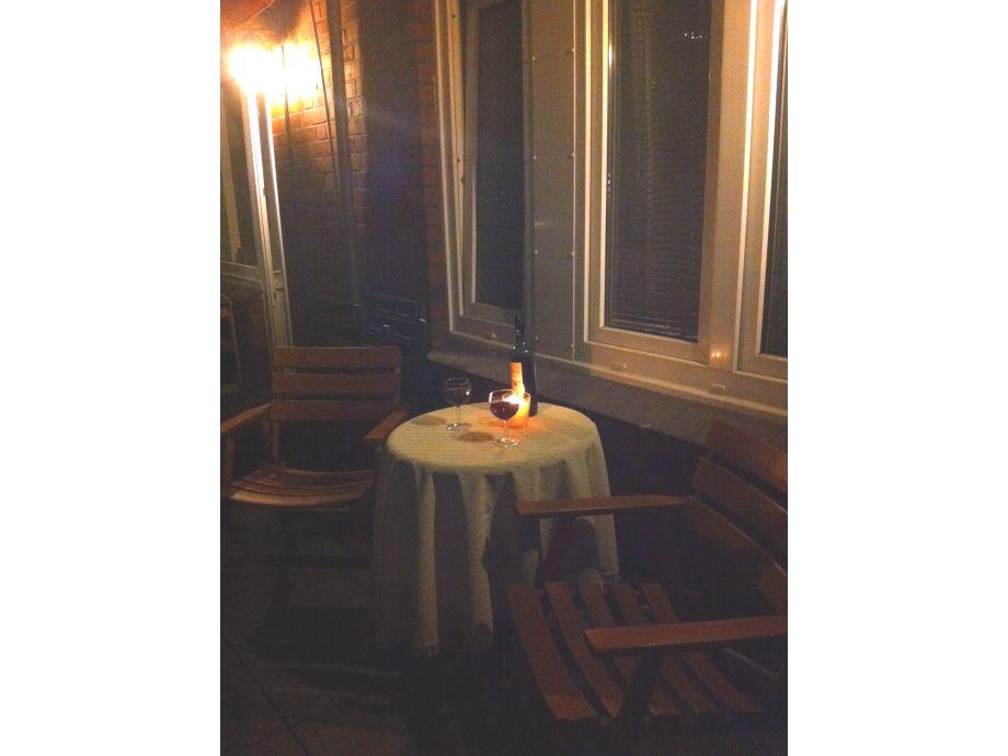 ferienwohnung apartment 39 gabruhm 39 hamburg eimsb ttel. Black Bedroom Furniture Sets. Home Design Ideas