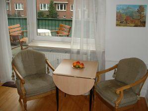 Ferienwohnung Apartment 'Gabruhm'