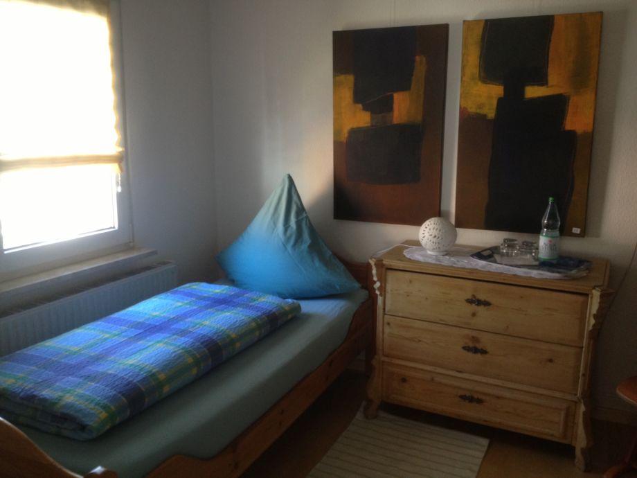 ferienhaus alte molkerei rheinl pfalz rhein hunsr ck. Black Bedroom Furniture Sets. Home Design Ideas
