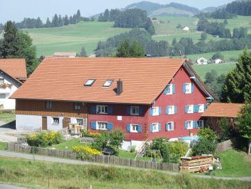 Ferienhof Beatrix Wack