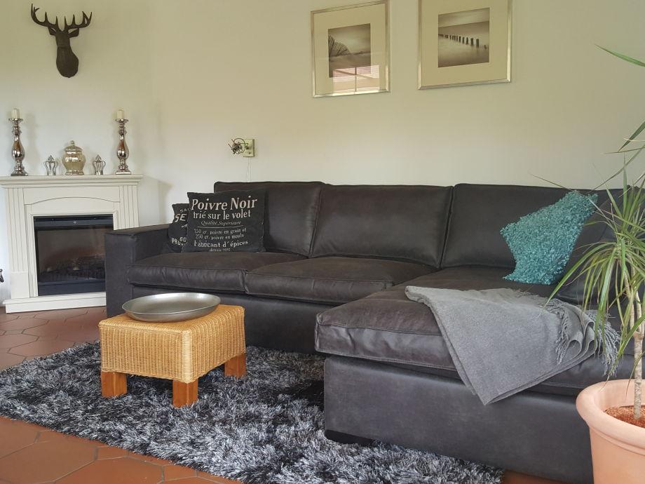 ferienhaus tillmann butjadingen burhave familie johannes blom. Black Bedroom Furniture Sets. Home Design Ideas