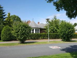 Ferienhaus Tillmann