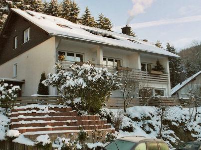 Haus-Bruchsberg