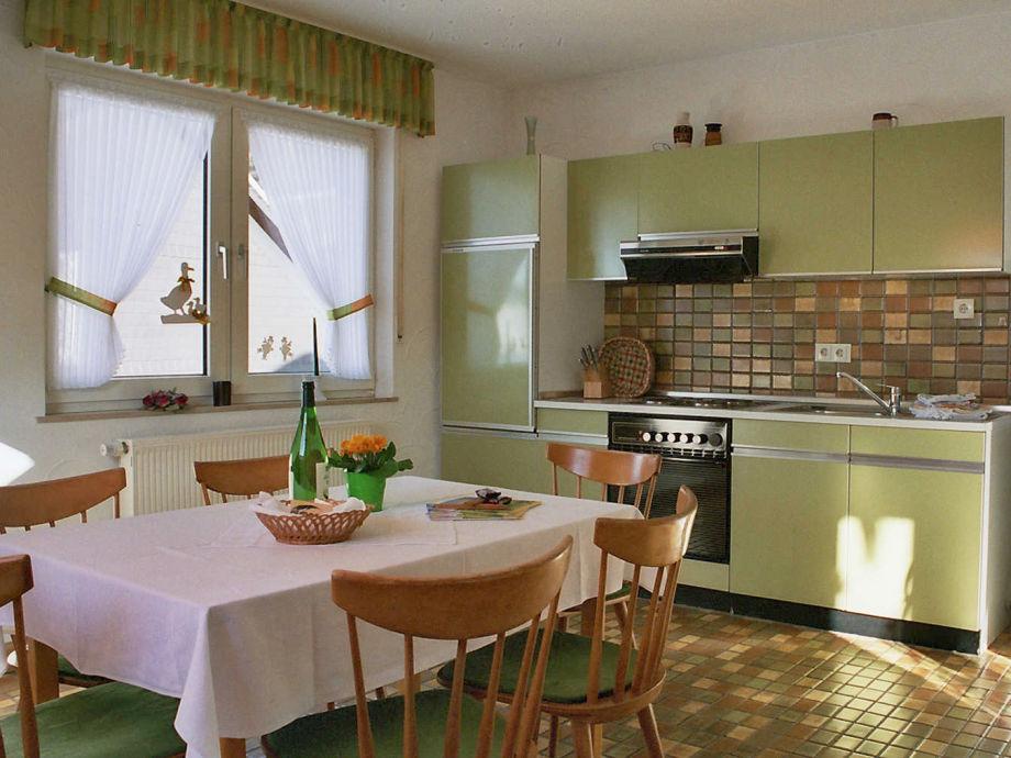 ferienwohnung haus bruchsberg winterberg willingen sauerland hochsauerland frau andrea. Black Bedroom Furniture Sets. Home Design Ideas