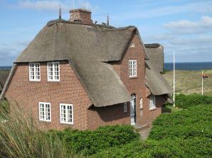 Ferienhaus Sander