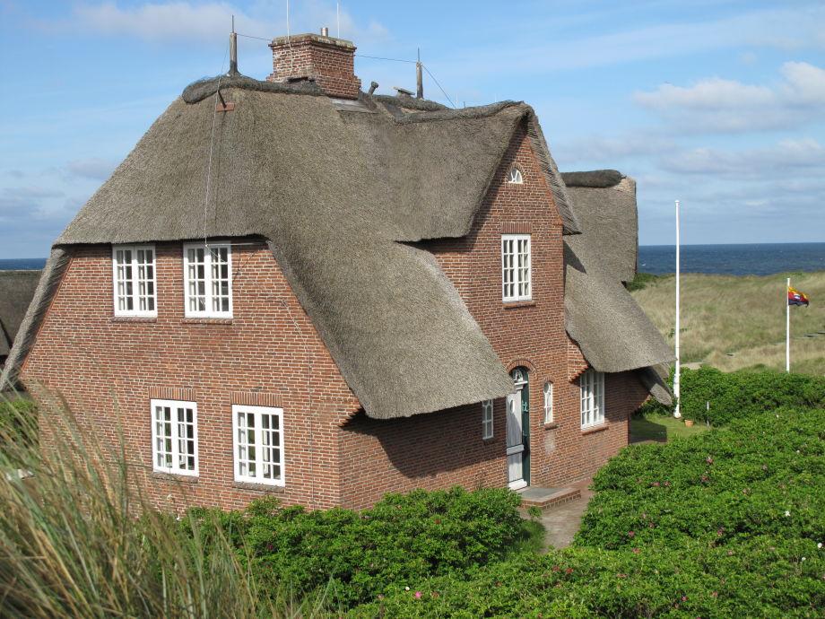 Haus Sander