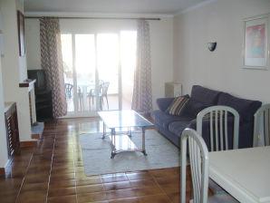 Apartment in Cala Millor
