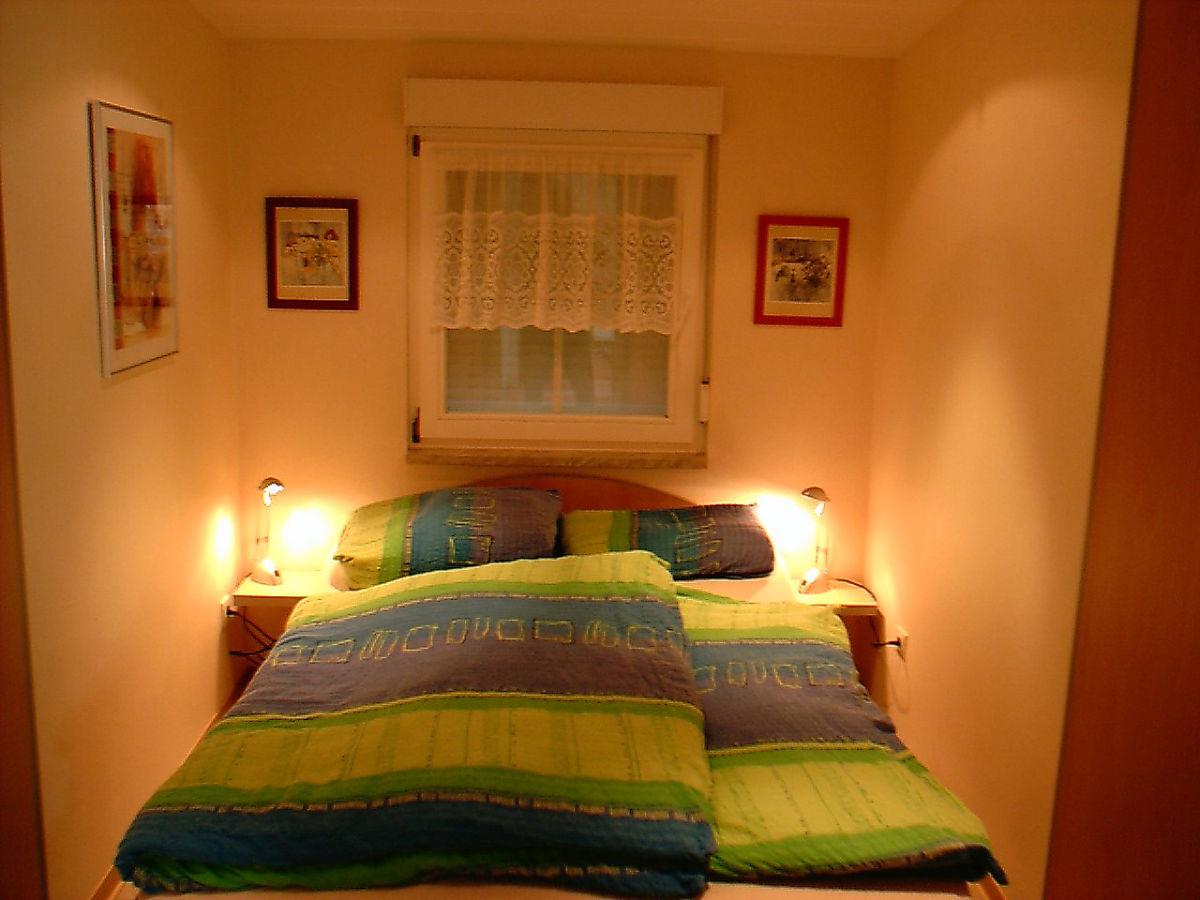 ferienhaus luftkurort arendsee altmark herr werner weist. Black Bedroom Furniture Sets. Home Design Ideas