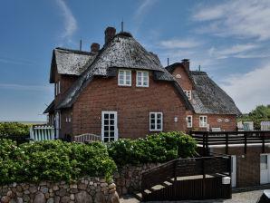 Ferienwohnung 6 im Friesenhof